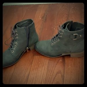 Xappeal womens boots
